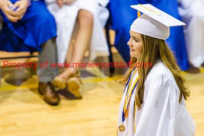 Mariemont Graduation 2016-65