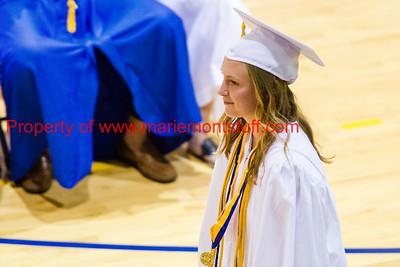 Mariemont Graduation 2016-57