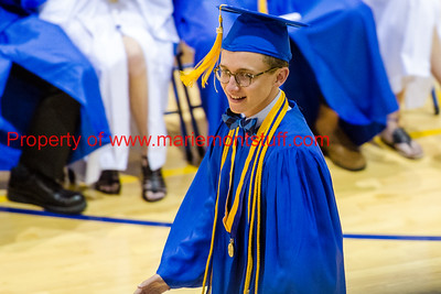 Mariemont Graduation 2016-56