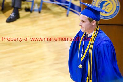 Mariemont Graduation 2016-54