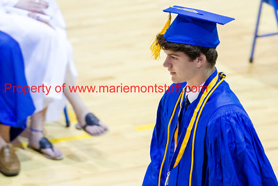 Mariemont Graduation 2016-68