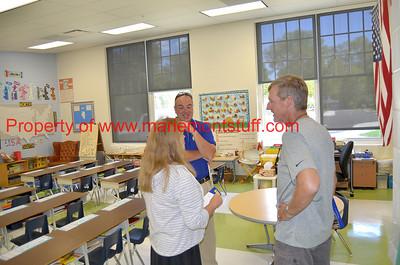 Mariemont School District TP school dedication 2012-09-08_137