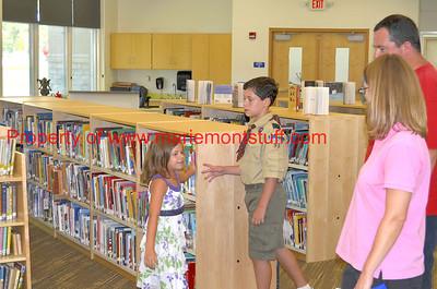 Mariemont School District TP school dedication 2012-09-08_135