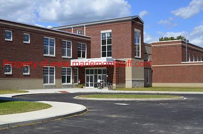 Mariemont School District TP school dedication 2012-09-08_145