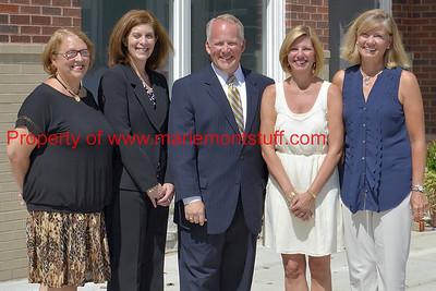 Mariemont School District TP school dedication 2012-09-08_117