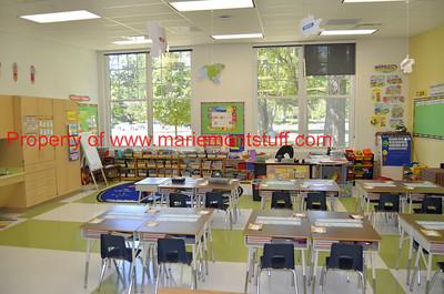 Mariemont School District TP school dedication 2012-09-08_136