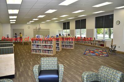Mariemont School District TP school dedication 2012-09-08_143