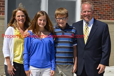 Mariemont School District TP school dedication 2012-09-08_131