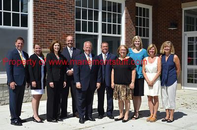 Mariemont School District TP school dedication 2012-09-08_116