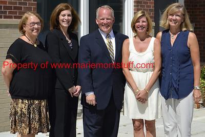 Mariemont School District TP school dedication 2012-09-08_118