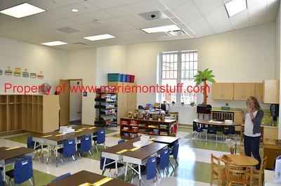 Mariemont School District TP school dedication 2012-09-08_146