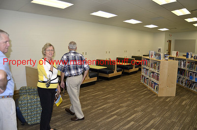 Mariemont School District TP school dedication 2012-09-08_144