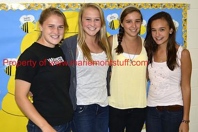 Mariemont School District TP school dedication 2012-09-08_142