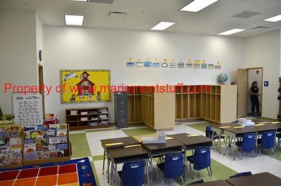Mariemont School District TP school dedication 2012-09-08_147