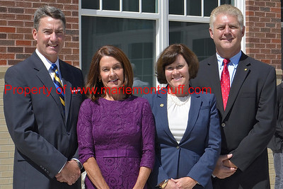Mariemont School District TP school dedication 2012-09-08_105
