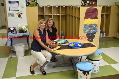 Mariemont School District TP school dedication 2012-09-08_139