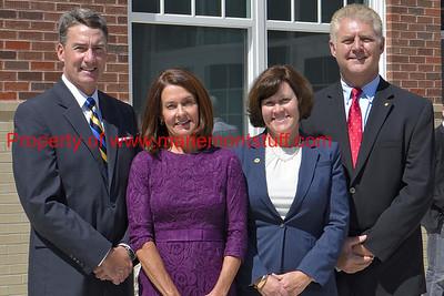 Mariemont School District TP school dedication 2012-09-08_106
