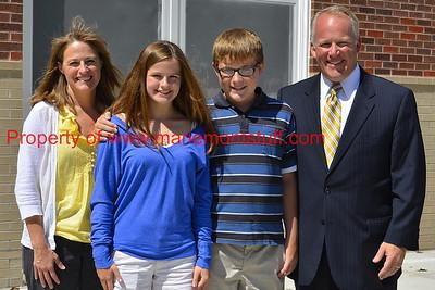 Mariemont School District TP school dedication 2012-09-08_127