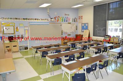 Mariemont School District TP school dedication 2012-09-08_140