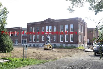Mariemont New Schools