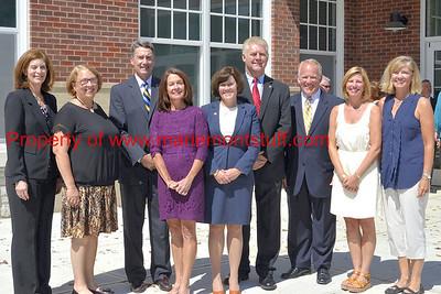 Mariemont School District TP school dedication 2012-09-08_108