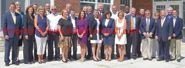 Mariemont School District TP school dedication 2012-09-08_101