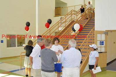 Mariemont School District TP school dedication 2012-09-08_133