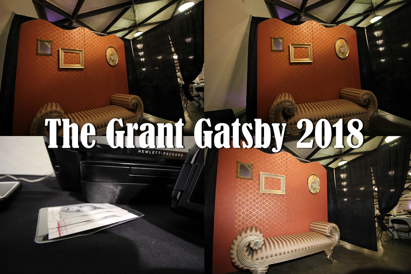 GrantGatsby2018_2Print151512