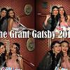 GrantGatsby2018_2Print180009