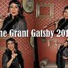 GrantGatsby2018_2Print180407