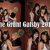GrantGatsby2018_2Print190716