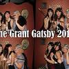 GrantGatsby2018_2Print190826