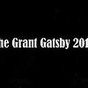 GrantGatsby2018_2Print175904