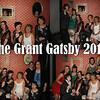 GrantGatsby2018_2Print190421