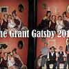 GrantGatsby2018_2Print190046