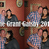 GrantGatsby2018_2Print185452
