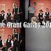 GrantGatsby2018_2Print190232