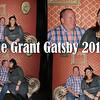 GrantGatsby2018_2Print185403