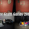 GrantGatsby2018_2Print185225