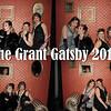 GrantGatsby2018_2Print191549