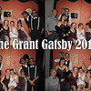 GrantGatsby2018_2Print185803
