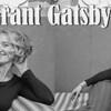 GrantGatsby2018_2Print152522