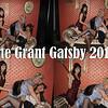 GrantGatsby2018_2Print190620