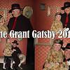 GrantGatsby2018_2Print191006