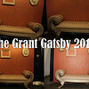 GrantGatsby2018_2Print153036