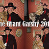 GrantGatsby2018_2Print191117