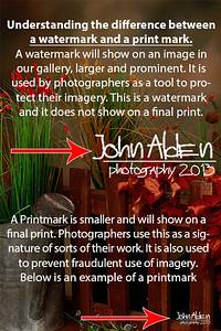 Watermark_Note