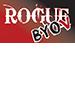 JA_Rogue2014a