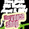 VoiceShopLogo_WaterMark2Dawn