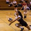 121025_Gunn_Sports-3113